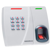 AYC-W6500 Access Control Access Readers