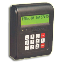 AR800 ACCESS_READERS SPECTRA ACCESS-CONTROL