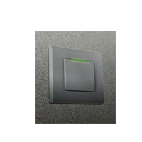 HID 17266 ACCESSORIES HID ACCESS-CONTROL
