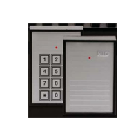 HID 230-240 Access Control Accessories