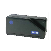 HID WCS ACCESSORIES HID ACCESS-CONTROL