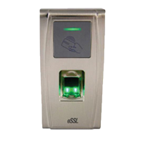 M3006 Access Control Biometric systems