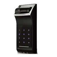 YDR4110 Access Control Door Access systems