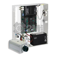 AC-525 Access Control IP controllers
