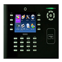 S880 RFID_AND_PROXIMITY ESSL ACCESS-CONTROL