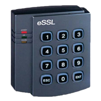 201 HE RFID_AND_PROXIMITY ESSL ACCESS-CONTROL