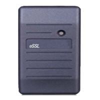 KR 100HE RFID_AND_PROXIMITY ESSL ACCESS-CONTROL