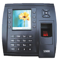 S900 Access Control RFID proximity