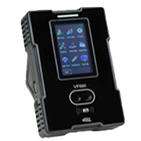 VF 680 RFID_AND_PROXIMITY ESSL ACCESS-CONTROL