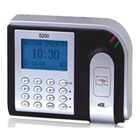 S200 RFID_AND_PROXIMITY ESSL ACCESS-CONTROL