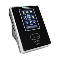 VF 300 RFID_AND_PROXIMITY ESSL ACCESS-CONTROL