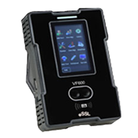 VF 600 RFID_AND_PROXIMITY ESSL ACCESS-CONTROL