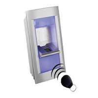 BIOINPROX RFID_AND_PROXIMITY HID ACCESS-CONTROL
