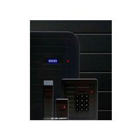 HID EPTech SOFTWARES HID ACCESS-CONTROL