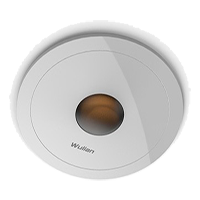 Infrared_Motion_Detector(Ceiling_type) Home Automation Detectors