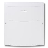 Premier_Elite_48-W Home Automation Wireless systems