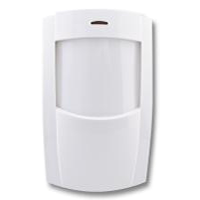 Premier_Compact_XT-W Home Automation Wireless systems