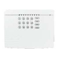 Veritas_8_Compact CONTROL PANEL HOME AUTOMATION