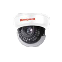 HD262 HONEYWELL
