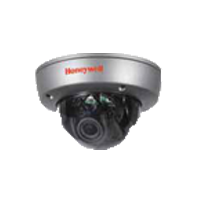 HD251 HONEYWELL
