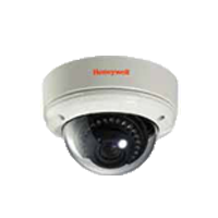 HD273 HONEYWELL