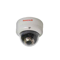 HD4DIRS HONEYWELL