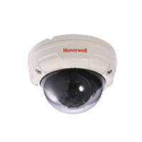 HD50P HONEYWELL
