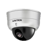 AM-S2016-VM IP Camera Avtron