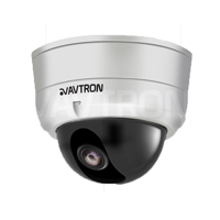 AM-S3016-VM IP Camera Avtron