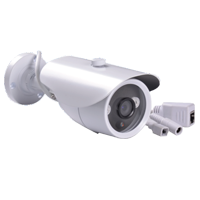 BE-4814BFP-IR15 IP Camera Blue-eye
