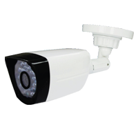 E4-65020R IP Camera Blue-eye