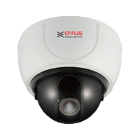 CP-UNC-VY30F IP Camera CP-Plus