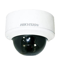 DS-2CD793P(N)FWD-E(I) HIKVISION