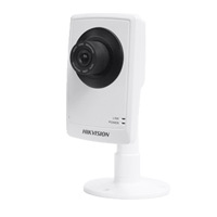 DS-2CD8133F-E HIKVISION