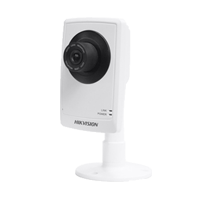 DS-2CD8153F-E HIKVISION