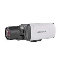 DS-2CD853F-E(W) HIKVISION