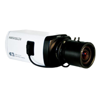 DS-2CD863P(N)F-E(W) HIKVISION