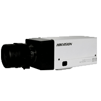 DS-2CD877BF HIKVISION