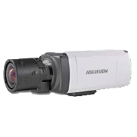 DS-2CD883F-E(W) HIKVISION