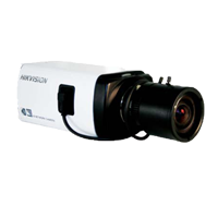 DS-2CD893P(N)F-E(W) HIKVISION