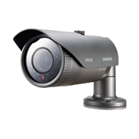 SNO-1080R IP Camera Samsung