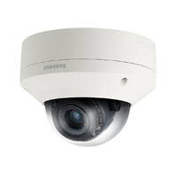 SNV-6084R IP Camera Samsung