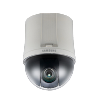 SNP-5200 IP Camera Samsung