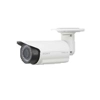 SNCCH260 IP Camera Sony