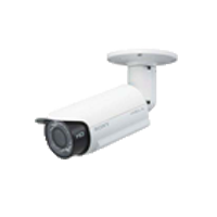 SNCCH280 NETWORK FIXED  CAMERA SONY