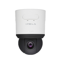 SNCRH124 IP Camera Sony
