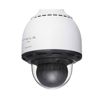 SNCRH164 IP Camera Sony