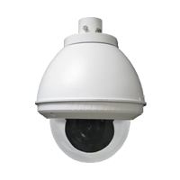 UNIONER580C7 IP Camera Sony