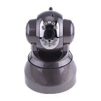 H613A NETWORK IP CAMERA UNICAM SYSTEM