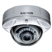 AM-W6065-VMR1 IR Camera Avtron